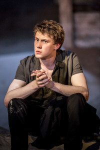 George_MacKay_in_Ah_Wilderness_at_the_Young_Vic._Photo_by_Johan_Persson