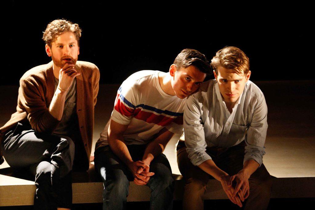 Kyle Soller, Samuel H Levine and Andrew Burnap